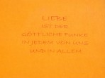 07 - F. Hundertwasser Ansicht