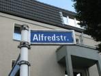 01 - Alfredstrasse