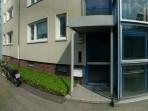 06 - Alfredstrasse 189