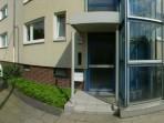 04 - Alfredstrasse 181