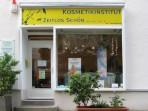 Kosmetikinstitut Zeitlos Schön