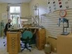 03 - Werkstatt
