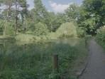 04 - Am Teich