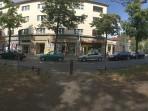 09 - Reichstsrasse 35-36