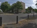 08 - Reichstsrasse 32