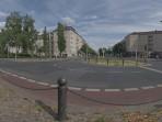 06 - Reichstsrasse 25