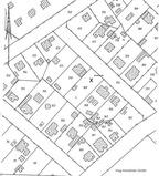 Neuenhagen ! Herrliches Südwestgrundstück in gefragter Einfamilienhaus-Gegend!