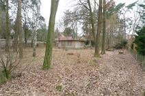 Bergfelde! Großes Baugrundstück in idyllischer Grünwohnlage!