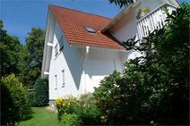 Stolpe-Süd! Gute Kapitalanlage in gefragter Wohnlage- Zweifamilienhaus Bj. 1995