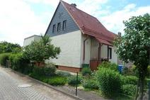 Französisch Buchholz ! Bestgepflegtes Einfamilienhaus in ruhiger Sonnenlage