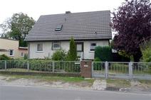 Bestgepflegtes großes Einfamilienhaus in ruhiger Südwestlage