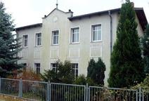 Birkenwerder ! Gepfl. teilsaniertes Dreifamilienhaus mit Entwicklungspotenzial