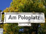Poloplatz