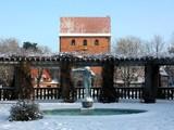 02 - Springbrunnen