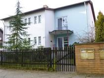 Frohnau! Modernisierungsbedürftige Eigentumswohnung in gefragter Grünlage !
