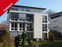 Hohen Neuendorf ! Kapitalanlage am Boddensee! Vermietete Wohnung mit Seeblick!