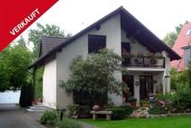 Lehnitz ! Luxuriöses Einfamilienhaus (Massivbau 1996) im schönen Lehnitz !