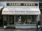 Salon Peter Coiffeur & Cosmetique