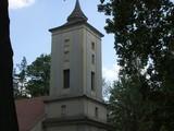 Alt-Heiligensee
