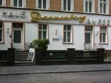03 - Haus Dannenberg am See