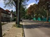 Sandhauser Straße