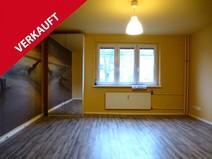 Reinickendorf ! Moderne Eigentumswohnung (1.OG) in einer gepflegten Wohnanlage