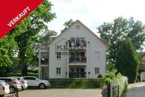Hohen Neuendorf ! Gepflegte 4 Zimmer Maisonett-Komfortwohnung (EG u. Souterrain)
