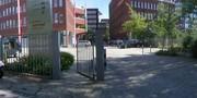 Berliner Strasse 66-88