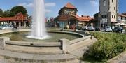 03 - Springbrunnen