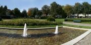 02 - kleine Springbrunnen