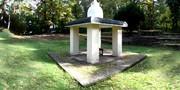 04 - kleiner Pavillon