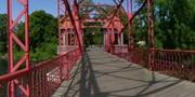 Sechserbrücke