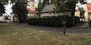 Alt-Hermsdorf