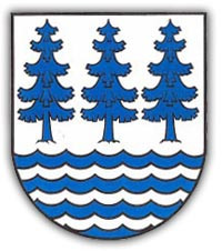 Wappen Konradshöhe