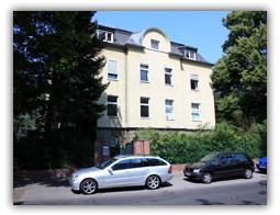 Haus Conradshöhe