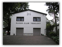 Ruder-Club Tegelort e.V.