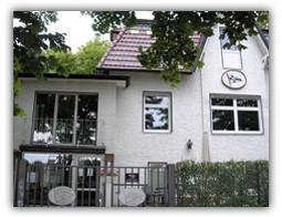 Joersfelder Segel-Club e.V.