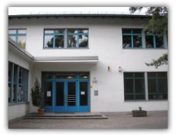 Tegelortsche Schule
