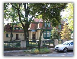 Alt-Heiligensee 93