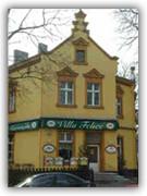 Restaurant Villa Felice
