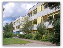 Erpelgrund-Schule