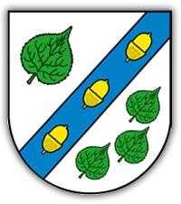 Wappen Lübars