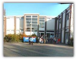 Grundschule am Fließtal