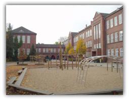 Gustav-Dreyer-Grundschule