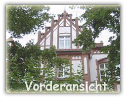 Münchhausen Grundschule
