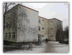 Romain-Rolland-Oberschule