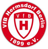 Verein für Bewegungsspiele Hermsdorf e.V.