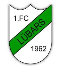 1. FC Lübars e.V.