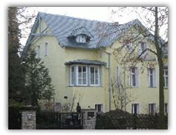 EKT - Waldorf-Kindergarten Hermsdorf e.V.