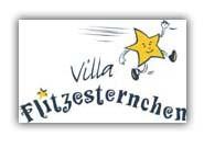 Kita Villa Flitzesternchen